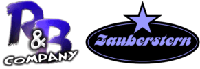 Russel & Brandon Company